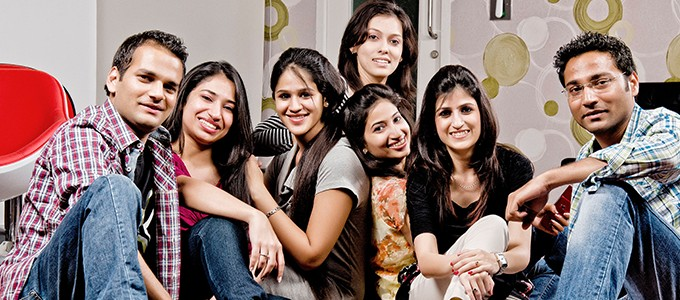 How do we excel talent in Teleperformance India?