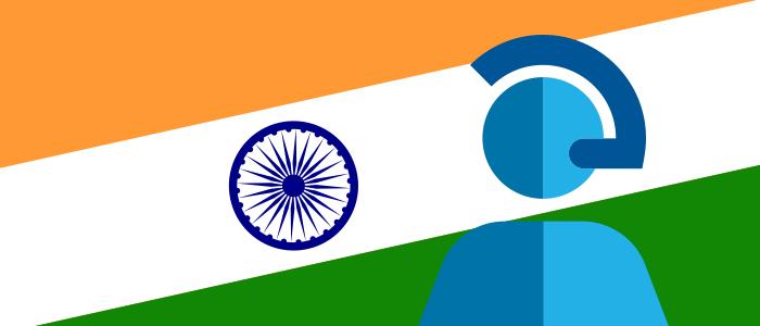 16_03_India Blog BPM