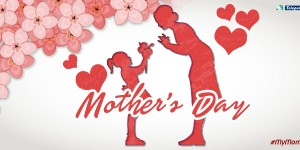 Blog image for Mothers day