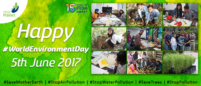 WorldEnvironmentDay  700x300