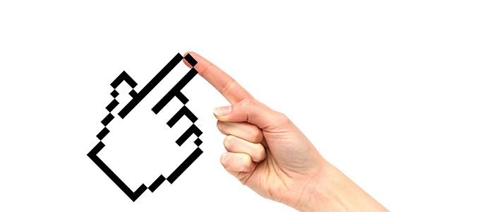 Digital Smart EDM Blog picture