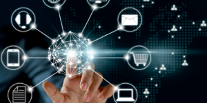 Omnichannel CX - a must for e-commerce companies