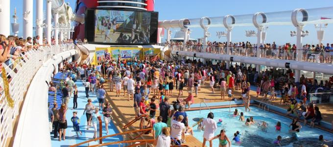 Embrace-Cruises