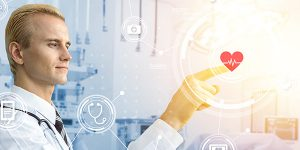 Emerging Healthcare Technology Trends